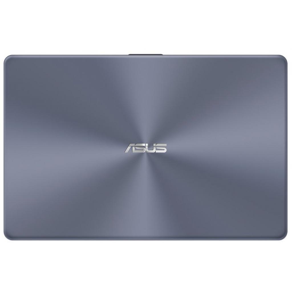 Ноутбук ASUS X542UF (X542UF-DM208) изображение 8
