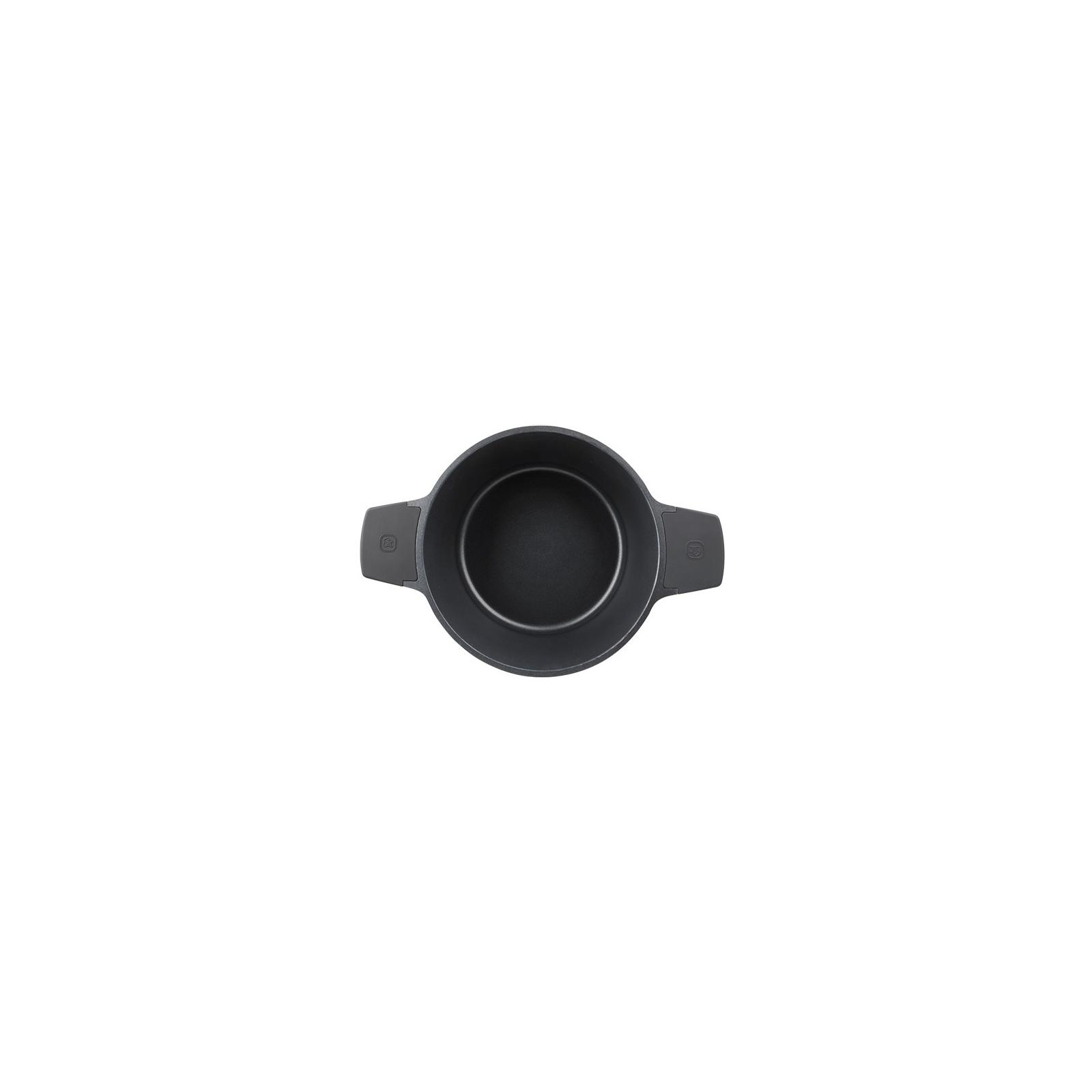 Кастрюля Rondell Walzer 4.3 л (RDA-766) изображение 3