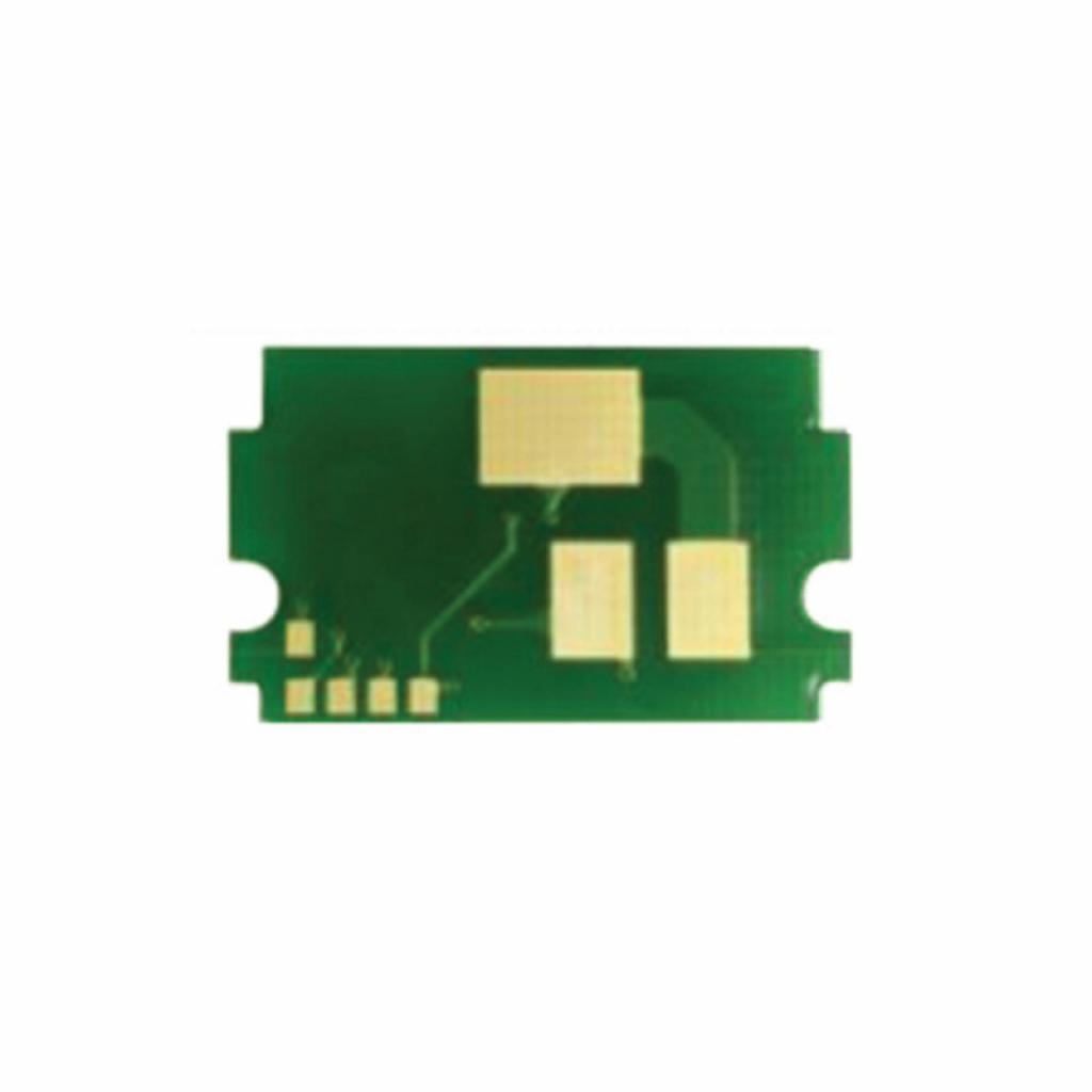 Чип для картриджа Kyocera TK-5220M 1.2k magenta Static Control (TK5220CP-MAEU)