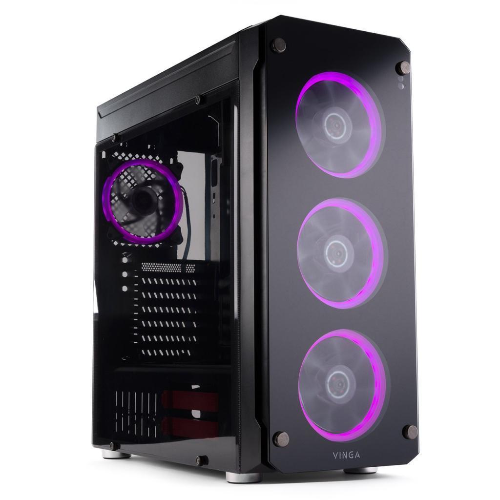 Компьютер Vinga Cheetah A4144 (R5M16R580.A4144)