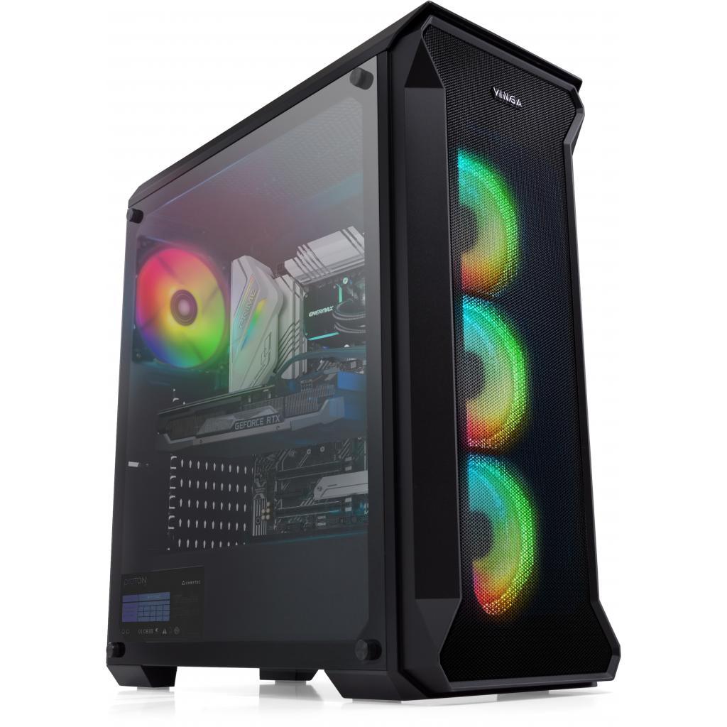 Компьютер Vinga Odin A7931 (I7M16G3080T.A7931)