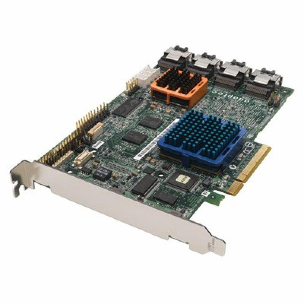 Контроллер RAID Adaptec 31605