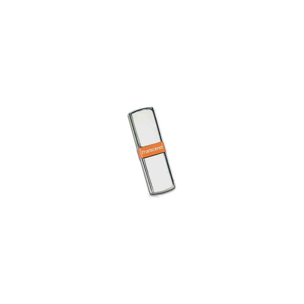 USB флеш накопитель Transcend 16Gb JetFlash V85 (TS16GJFV85)