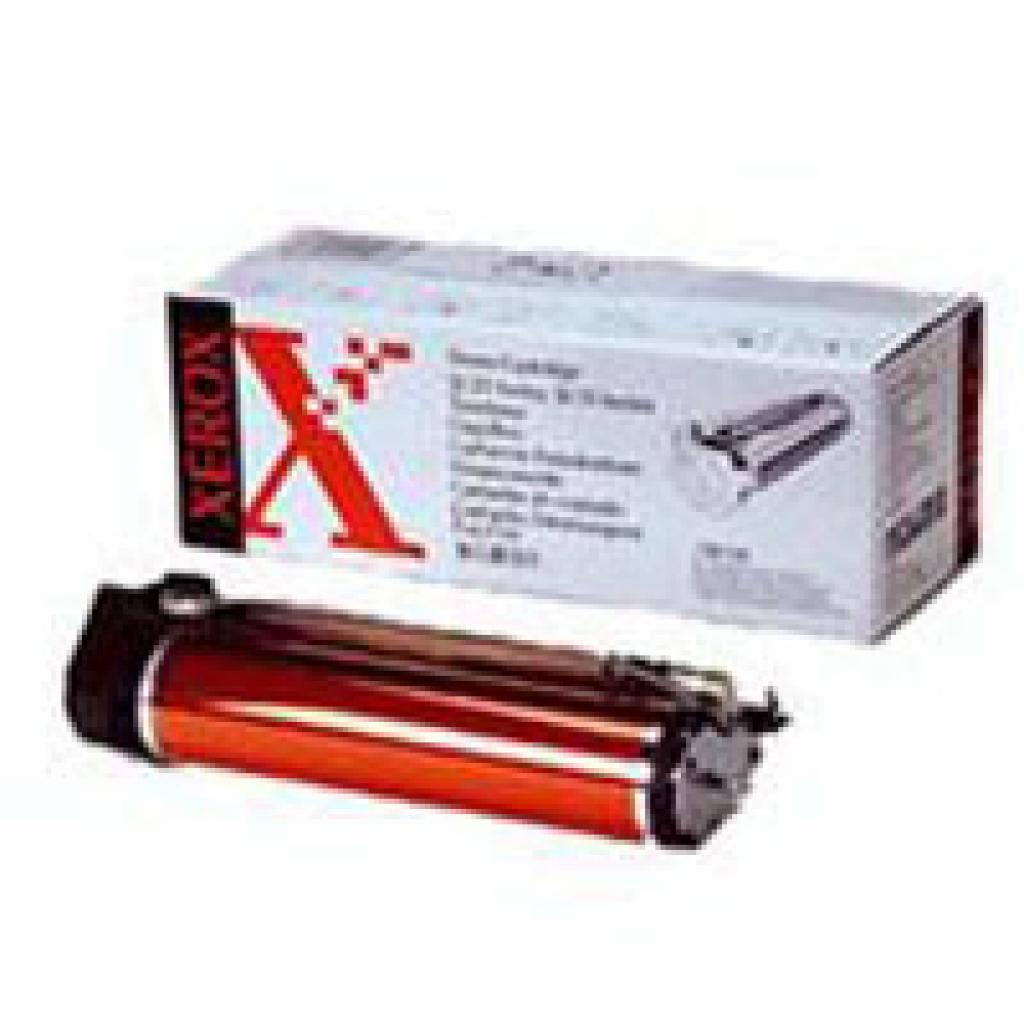 Фоторецептор XEROX 5815/5616/5621 (100K) (001R90054)