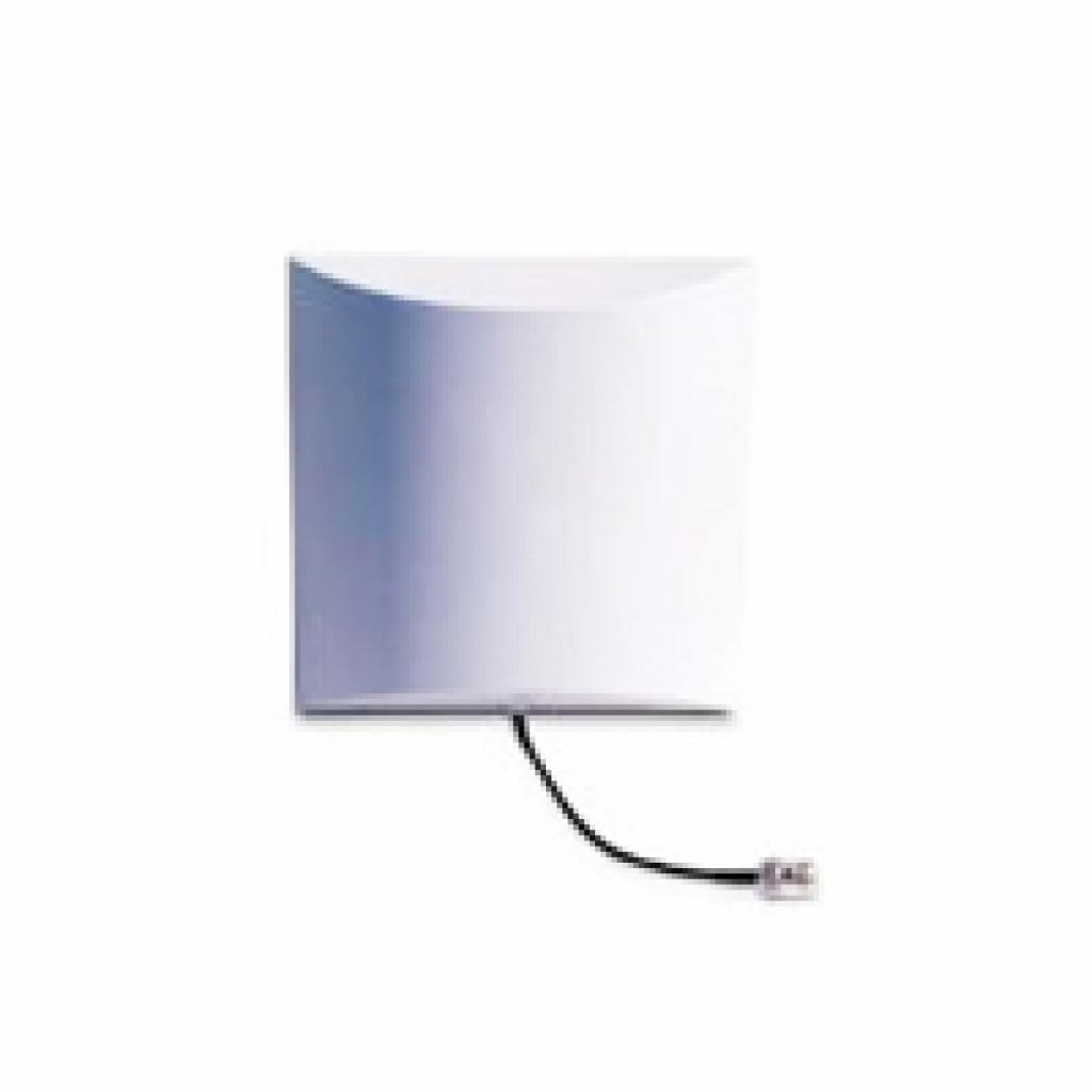 Антенна Wi-Fi ANT24-1800 D-Link (ANT24-1400)