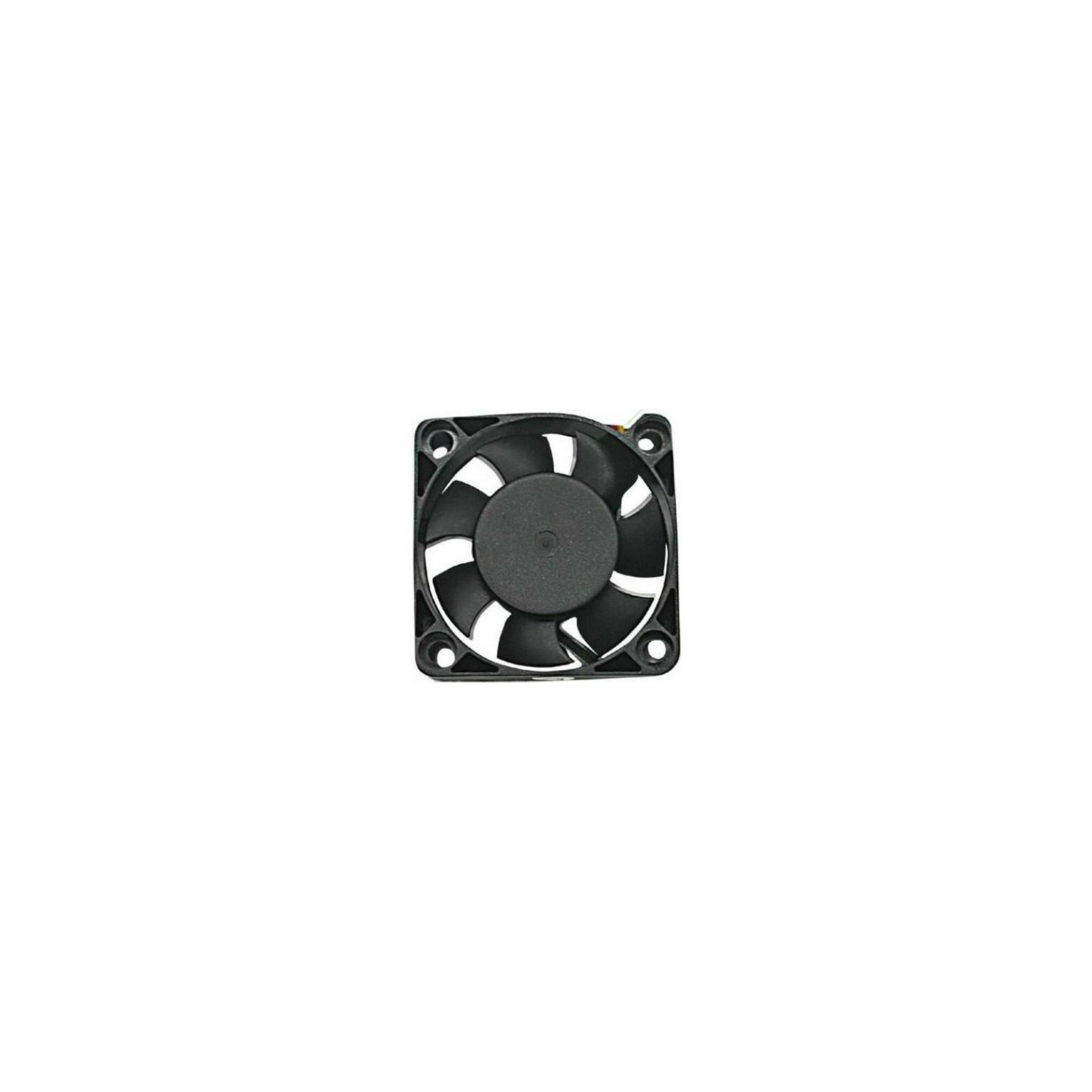 Кулер для корпуса TFD-5010 M 12 Z TITAN