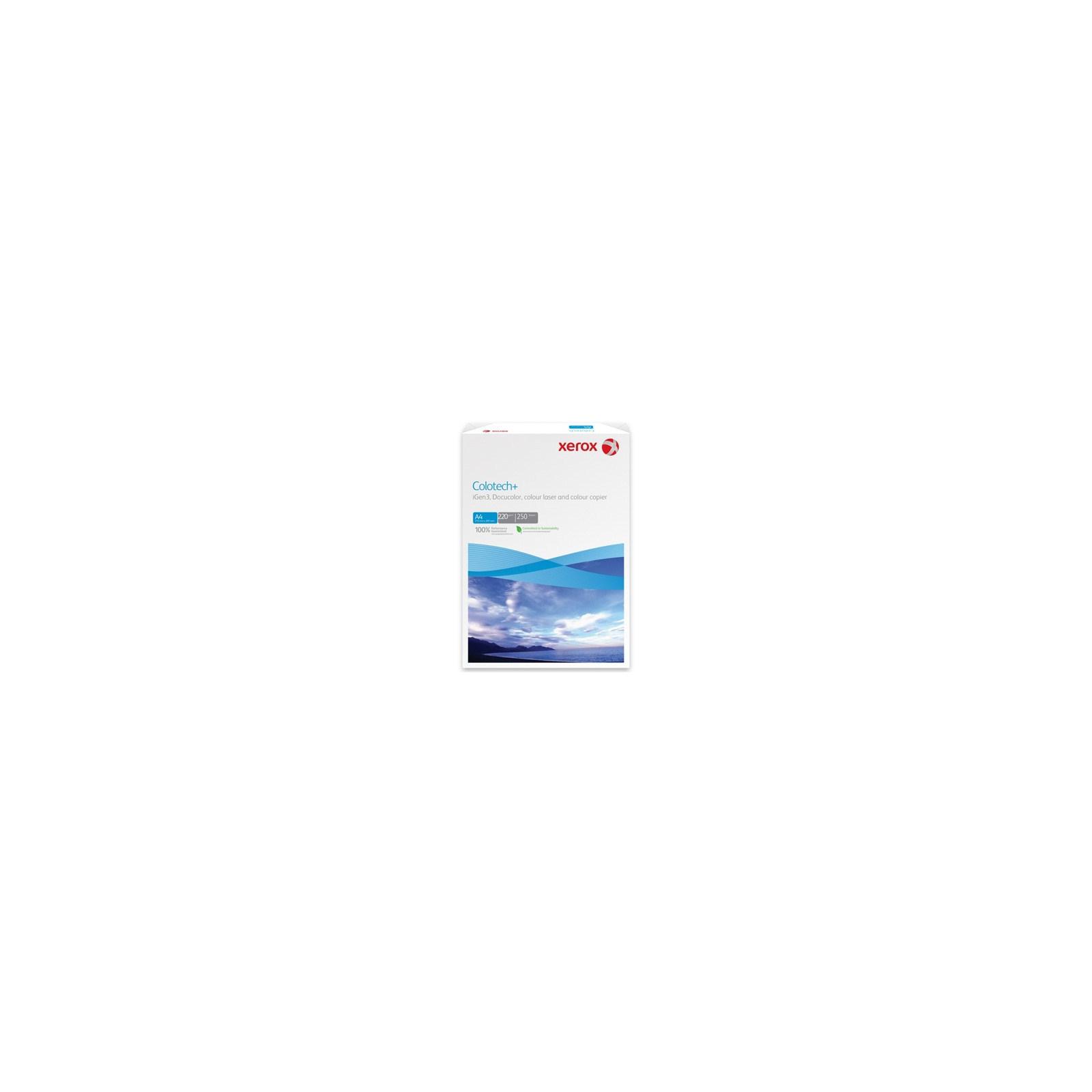 Бумага XEROX A3 COLOTECH + (003R94669)