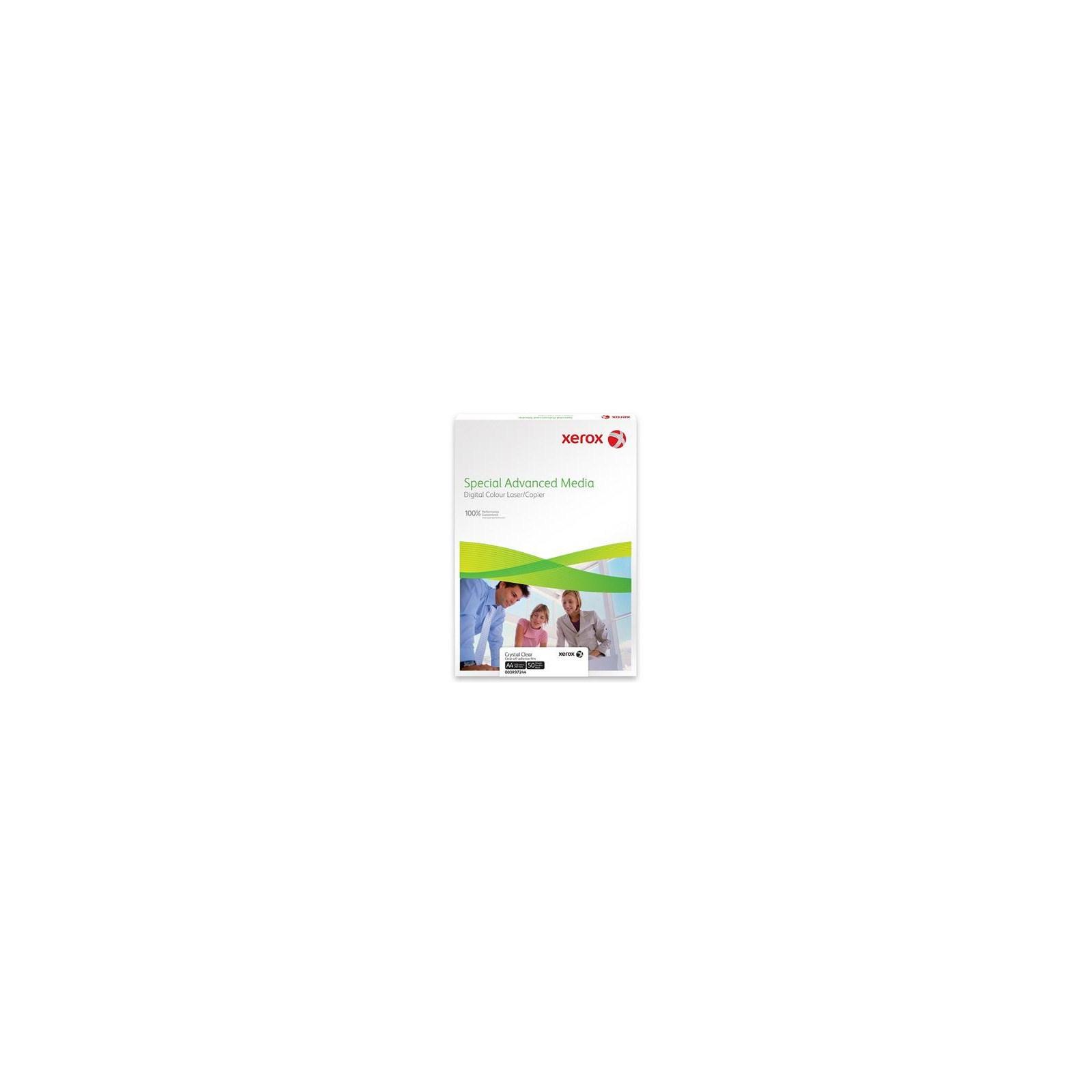Бумага XEROX A3 DuraPaper (003R98645)