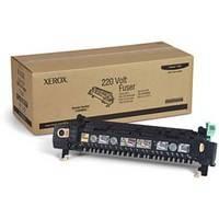 Узел закрепления изображения XEROX PH3435 (220V) (126N00341)