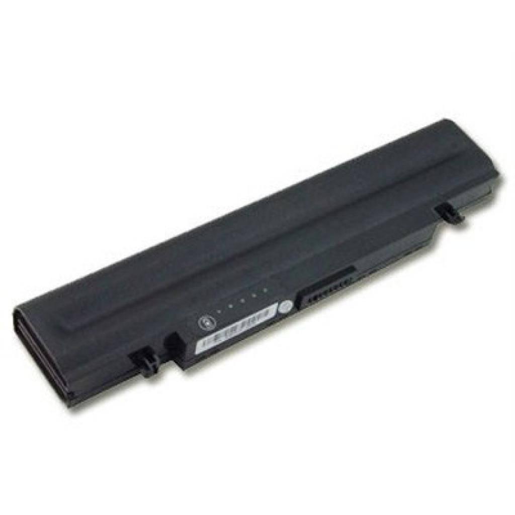 Аккумулятор для ноутбука Samsung AA-PB4NC6B P50 (AA-PB2NC6B O 40)