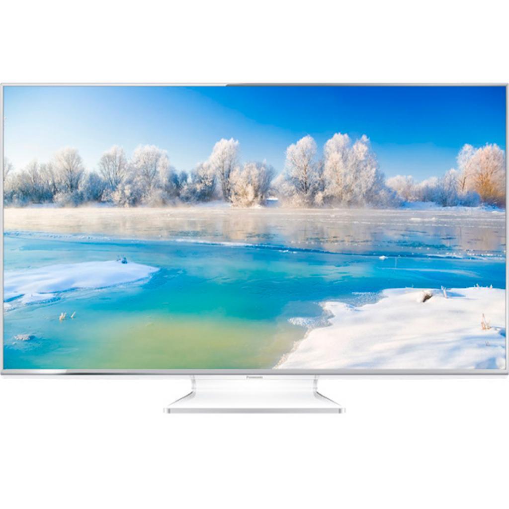 Телевизор PANASONIC TX-LR47WT60 изображение 2
