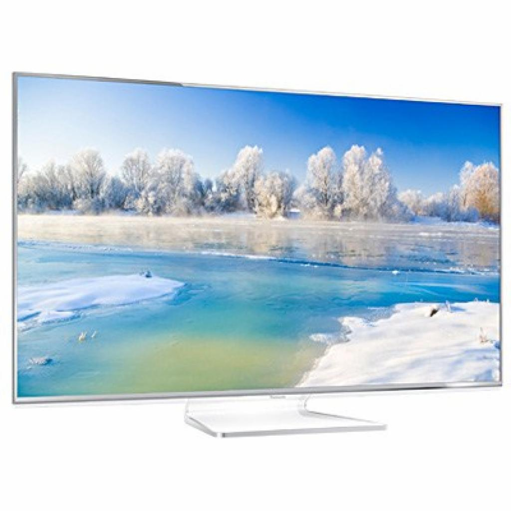 Телевизор PANASONIC TX-LR47WT60