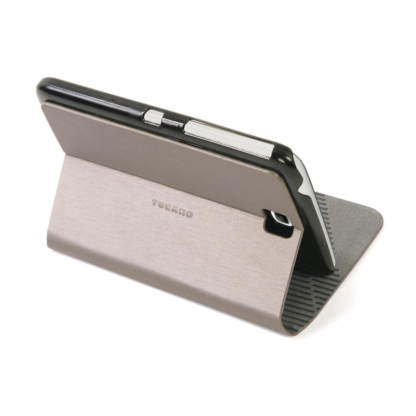 Чехол для планшета Tucano Galaxy Tab3 8.0 Macro (TAB-MS38-G) изображение 3