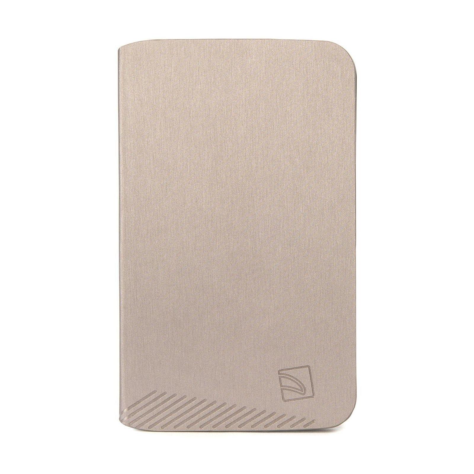 Чехол для планшета Tucano Galaxy Tab3 8.0 Macro (TAB-MS38-G)