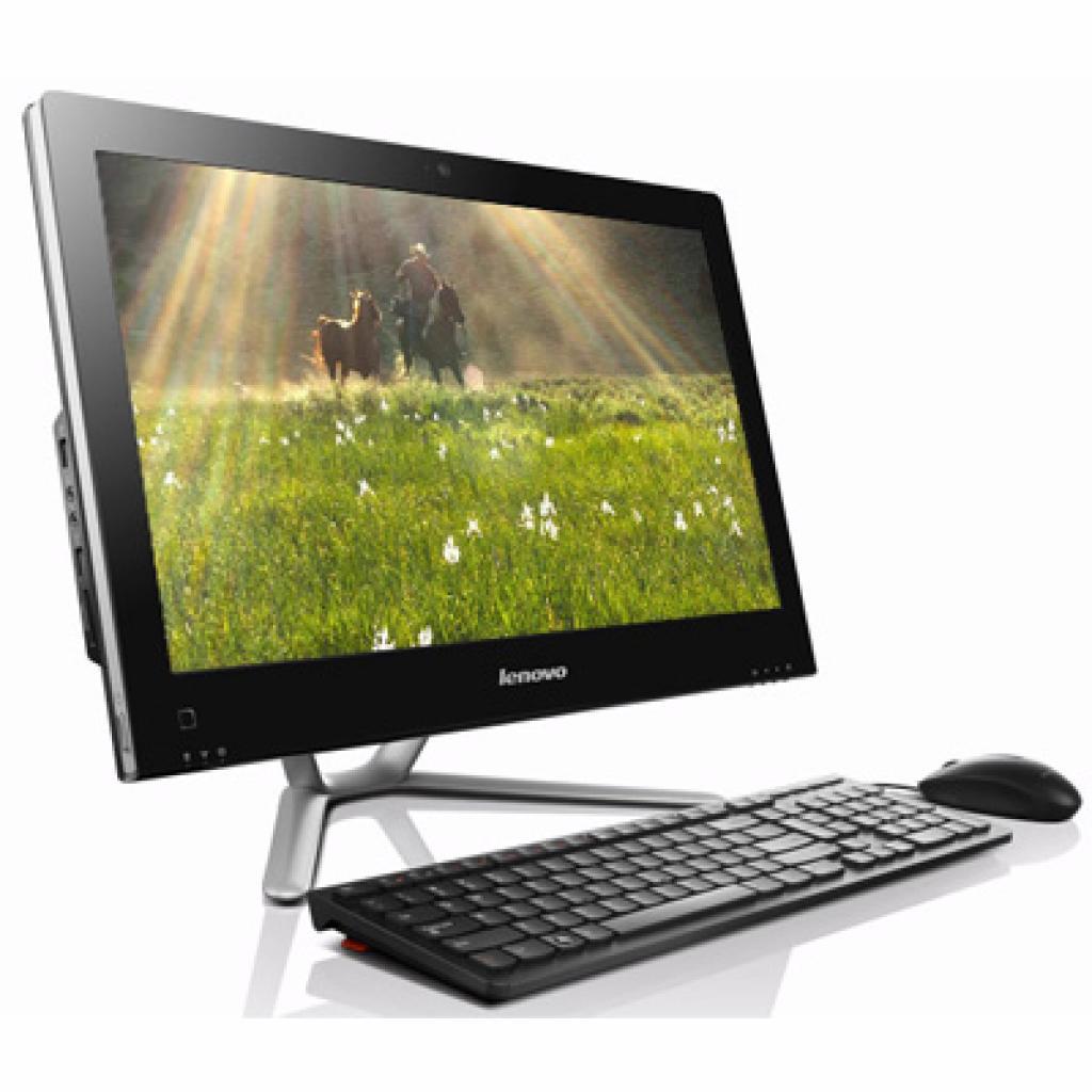 Компьютер Lenovo IDEA C440 (57316024 / 57-316024)