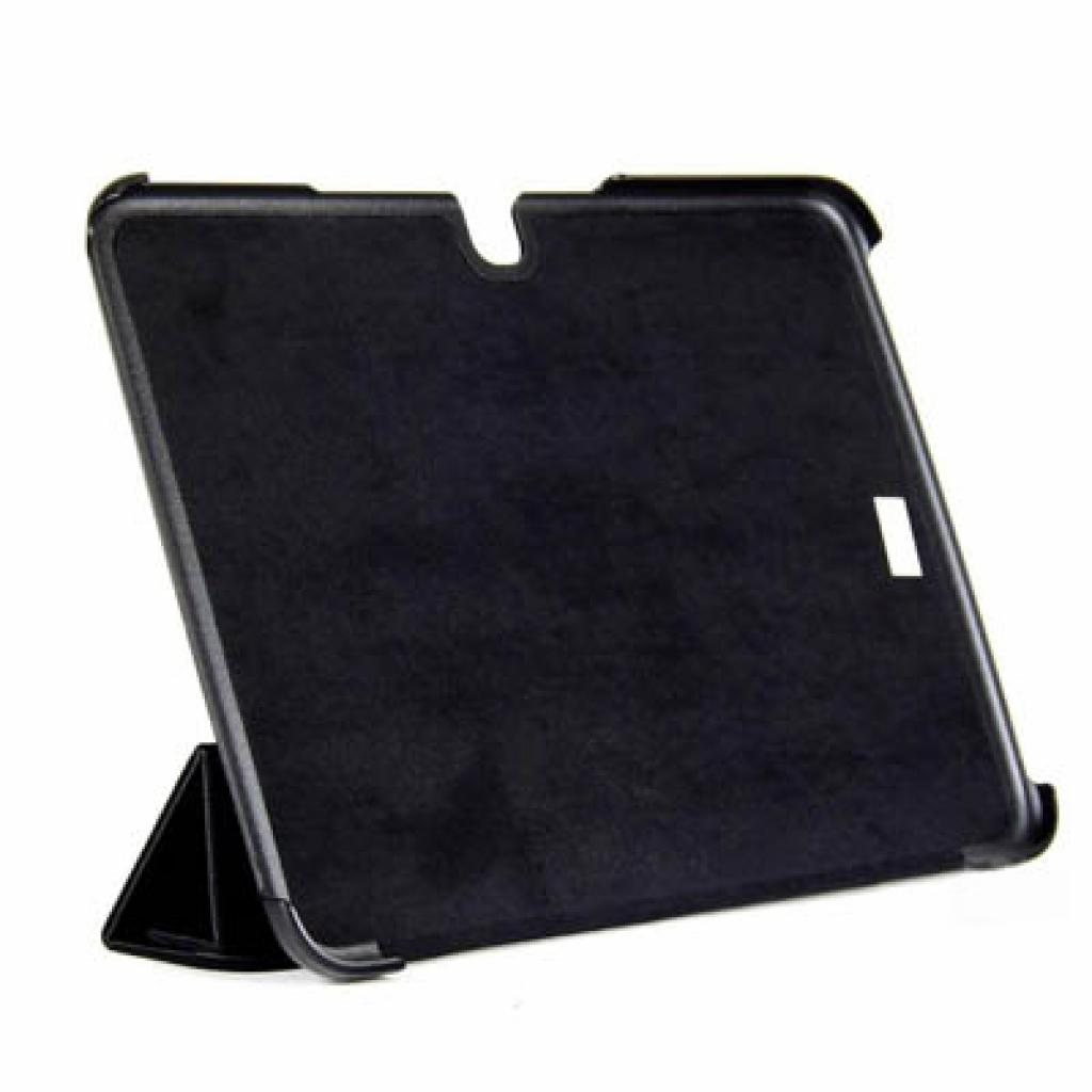 Чехол для планшета SUMDEX 10.1 Samsung Tab3 (ST3-102BK) изображение 4