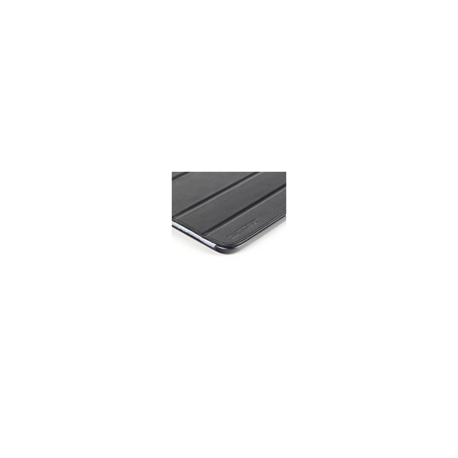 Чехол для планшета SUMDEX 10.1 Samsung Tab3 (ST3-102BK) изображение 8