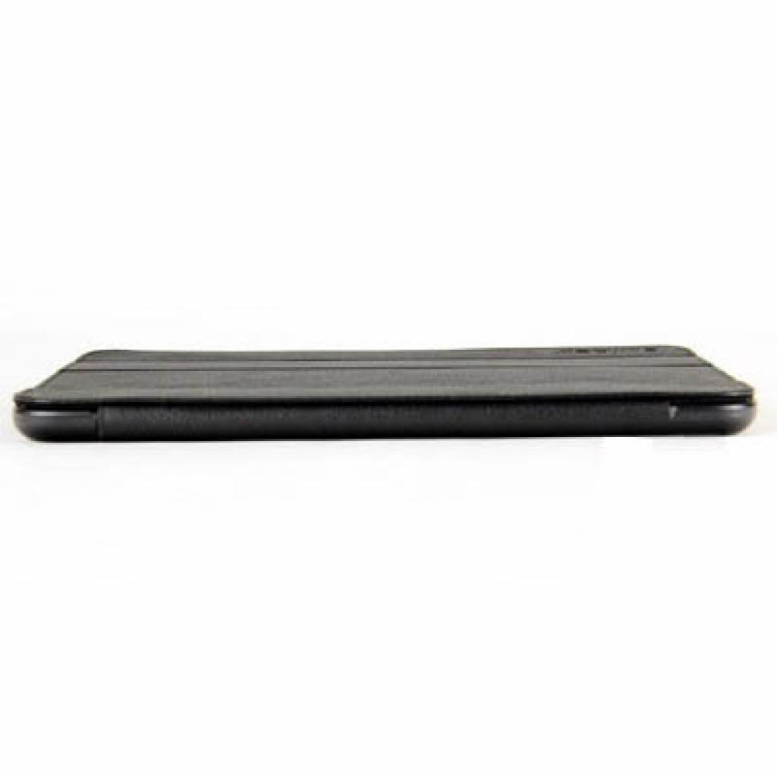 Чехол для планшета SUMDEX 10.1 Samsung Tab3 (ST3-102BK) изображение 9