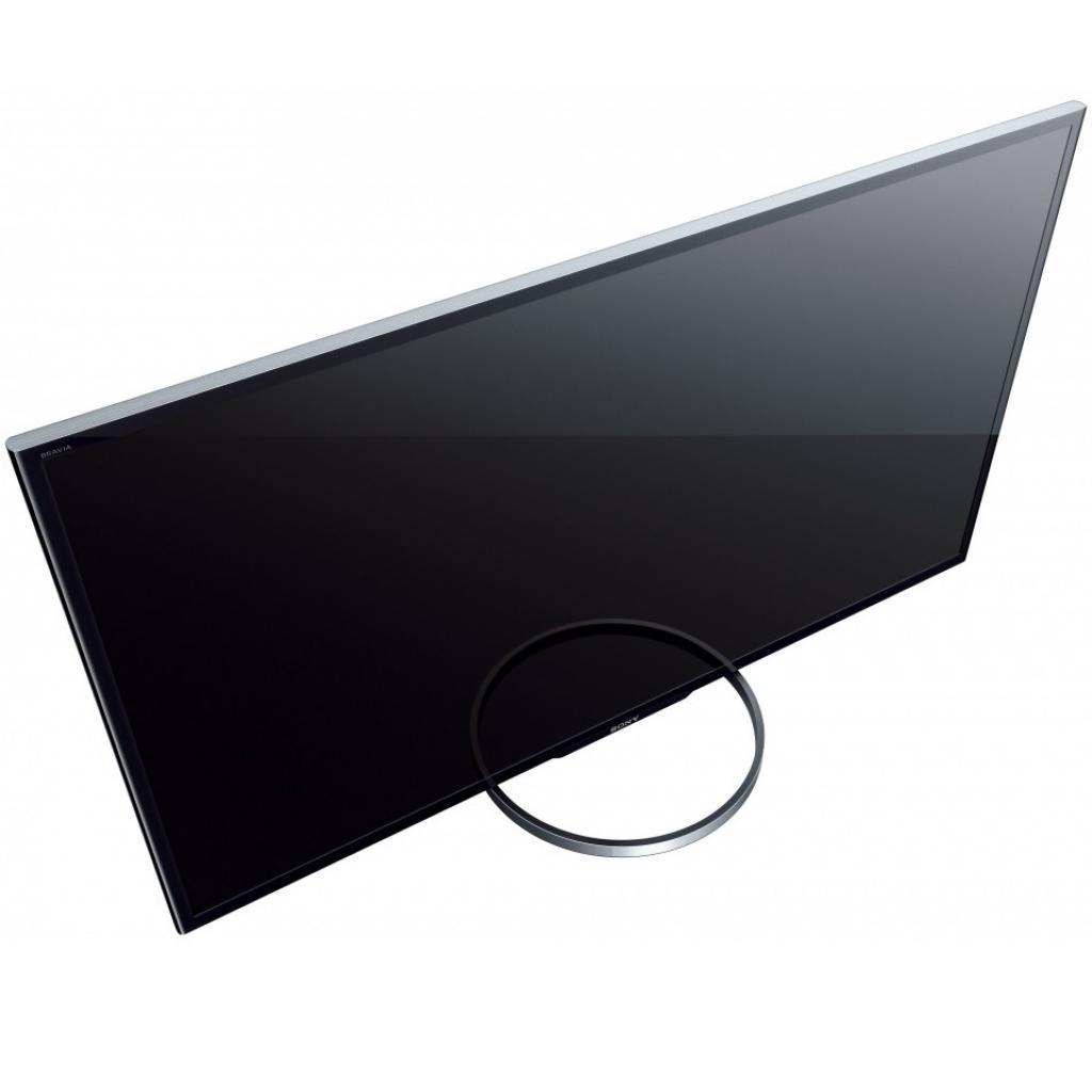 Телевизор SONY KD-65X8505A (KD-65X8505ABAEP) изображение 2