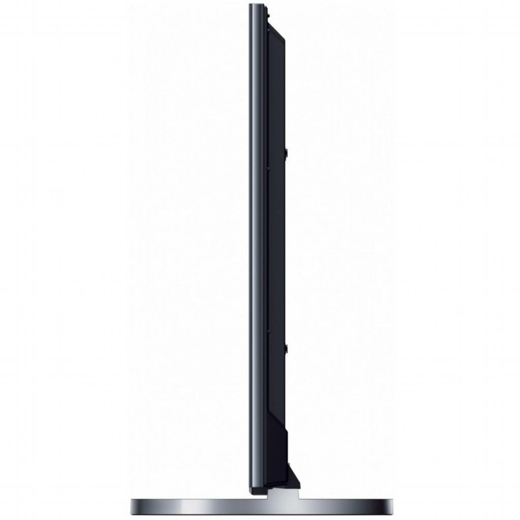 Телевизор SONY KD-65X8505A (KD-65X8505ABAEP) изображение 4