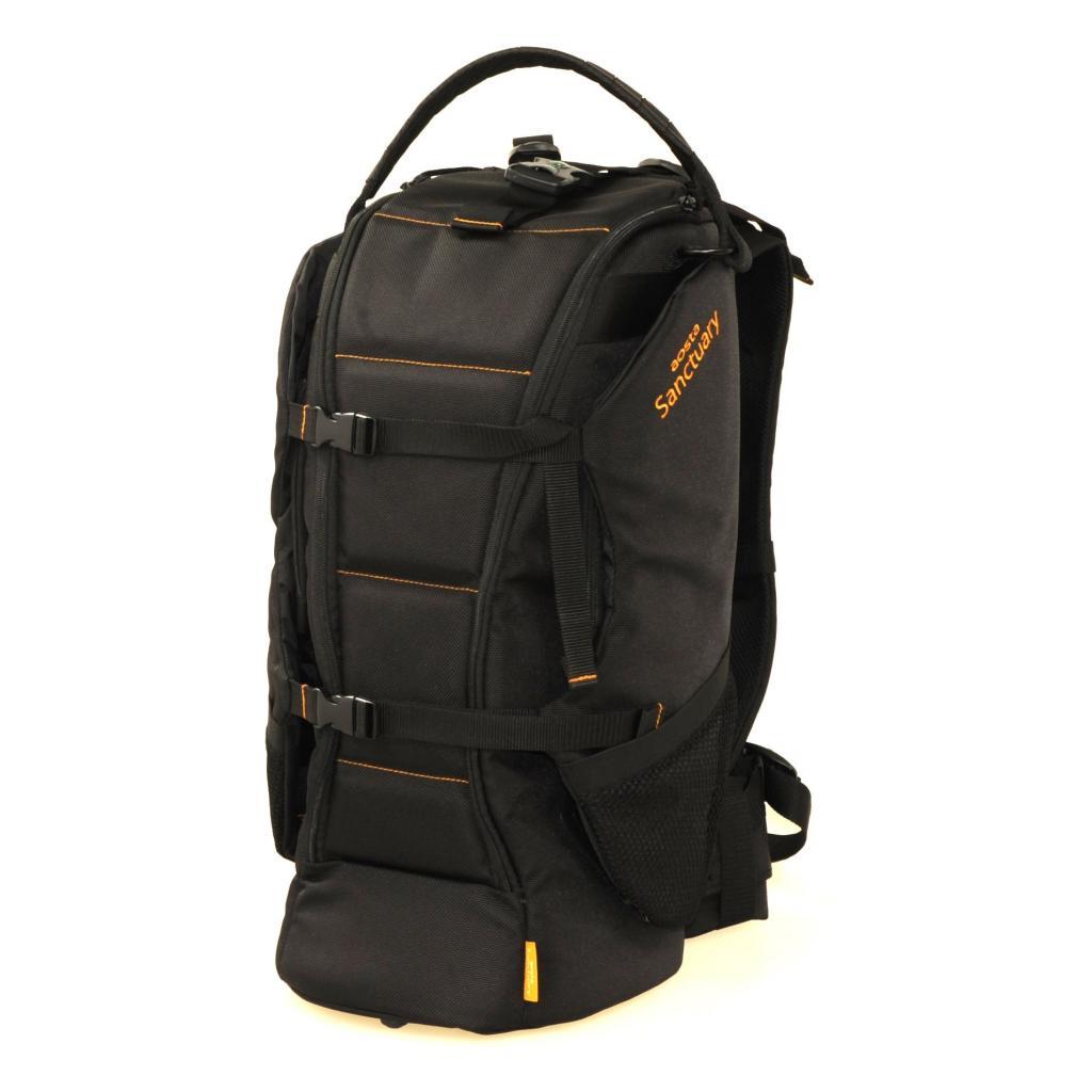 Рюкзак для фототехники Kenko Aosta Sanctuary 430 (087553)