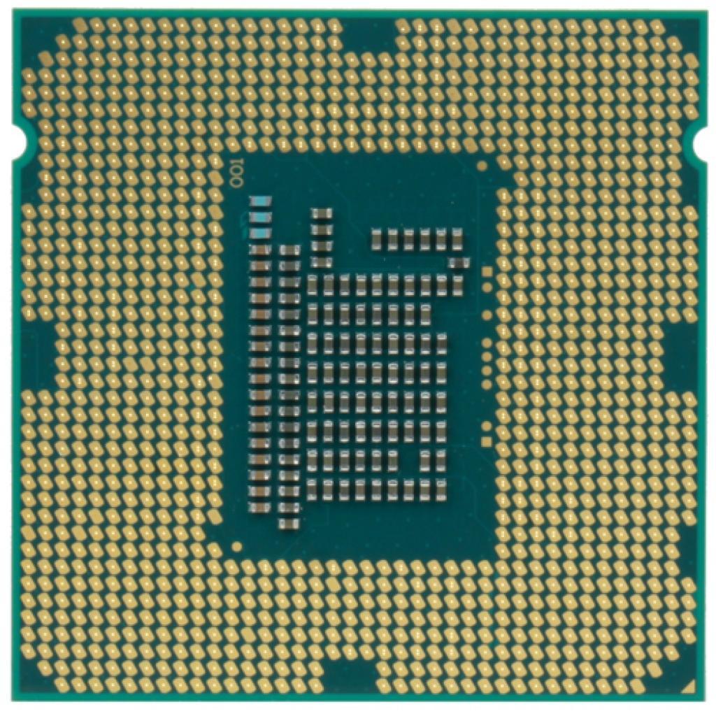 Процессор INTEL Core™ i3 3240 (CM8063701137900) изображение 3