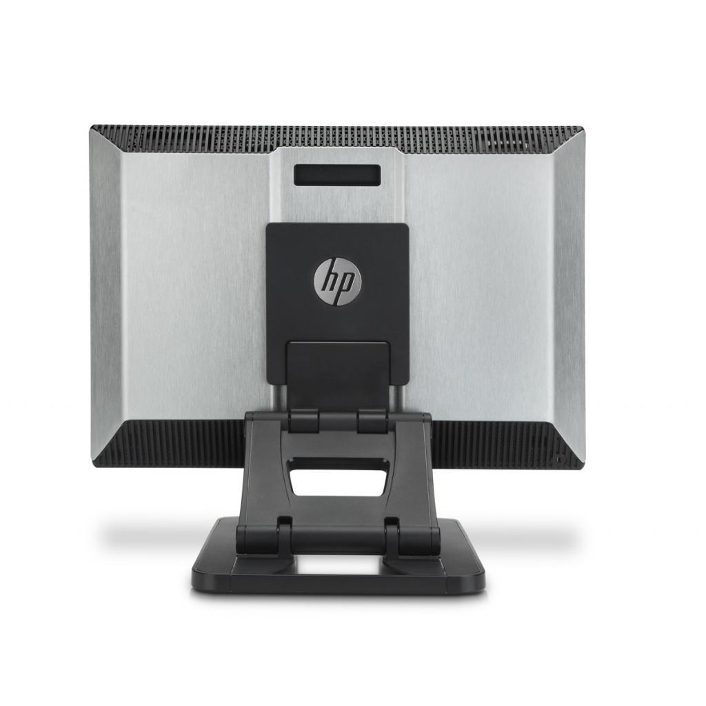Компьютер HP Z1 (A1H69AV) изображение 5