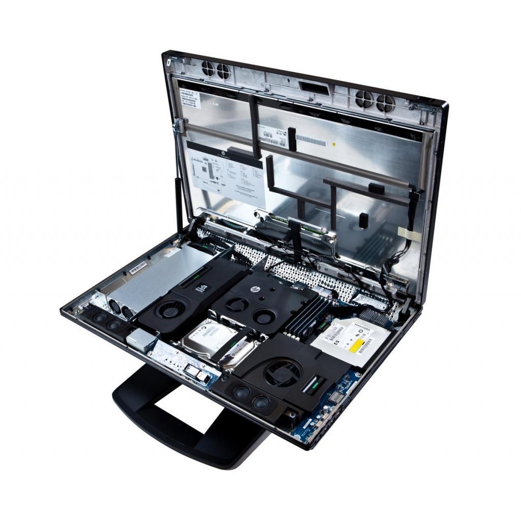 Компьютер HP Z1 (A1H69AV) изображение 8