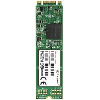 Накопитель SSD M.2 64GB Transcend (TS64GMTS800)