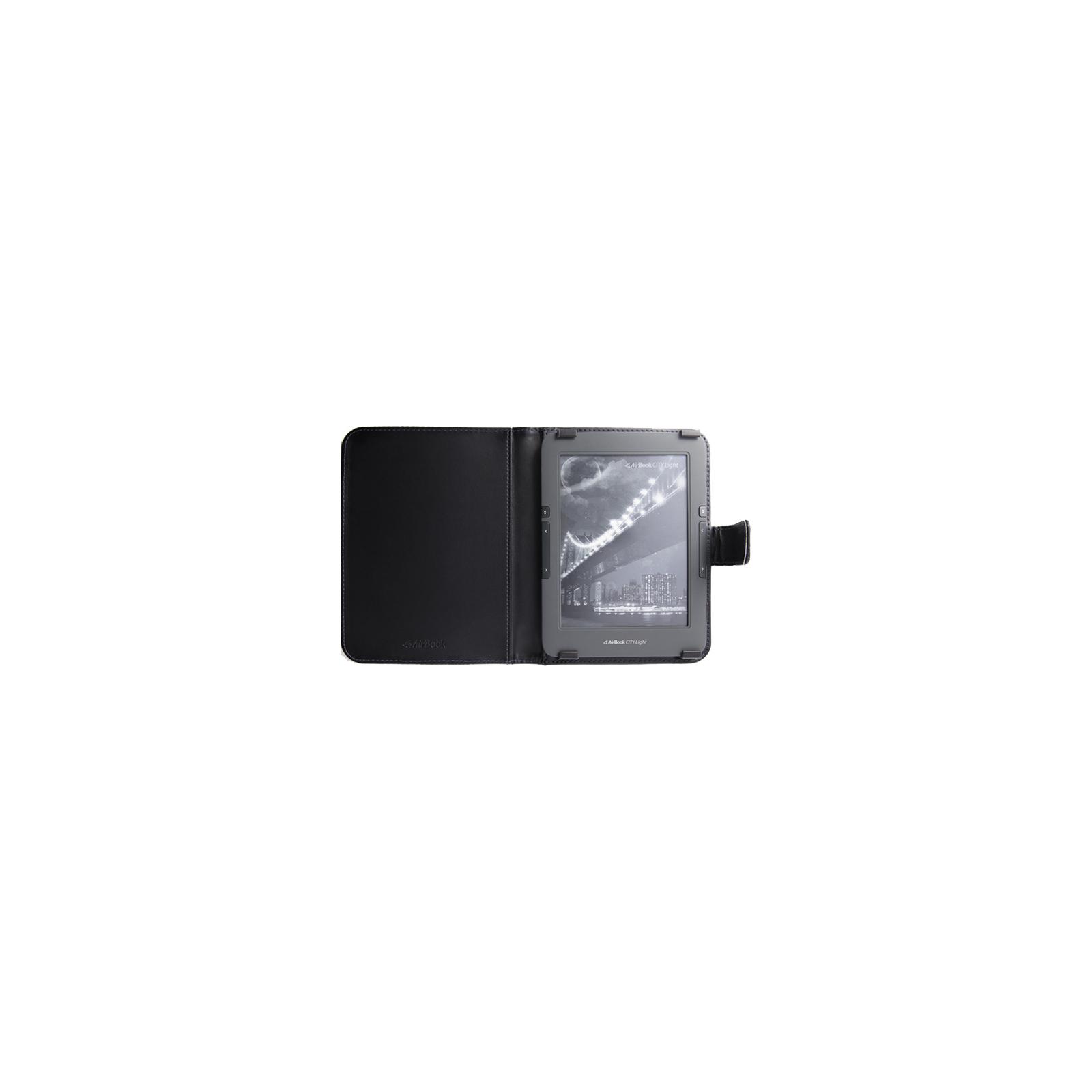 Чехол для электронной книги AirOn для AirBook City Light Touch (6946795850182) изображение 2