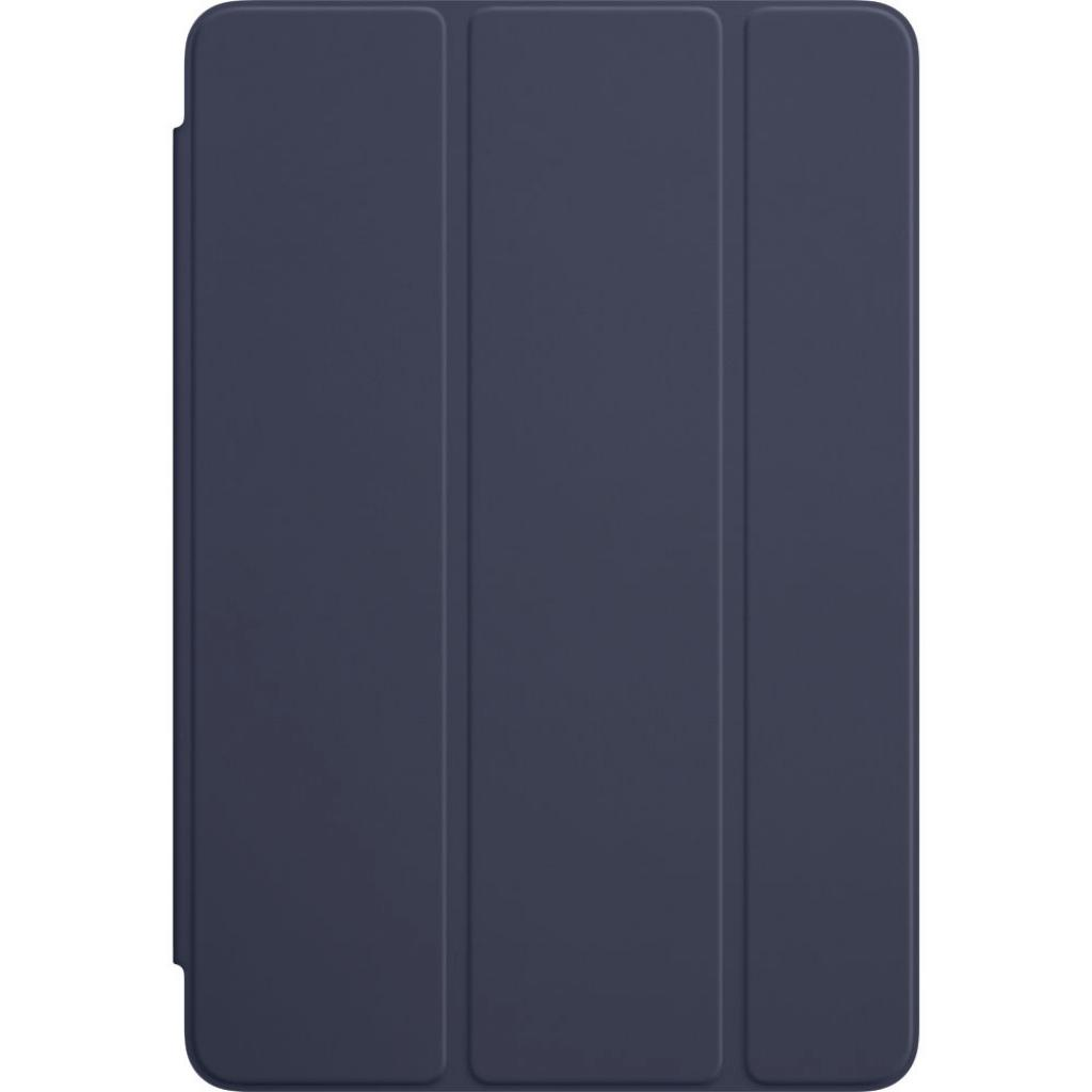 Чехол для планшета Apple Smart Cover для iPad mini 4 Midnight Blue (MKLX2ZM/A)