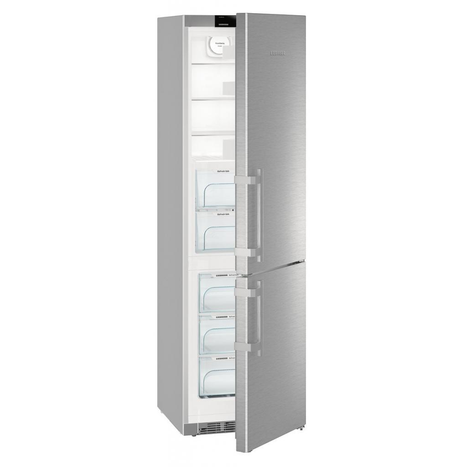Холодильник Liebherr CBNef 4815 изображение 2