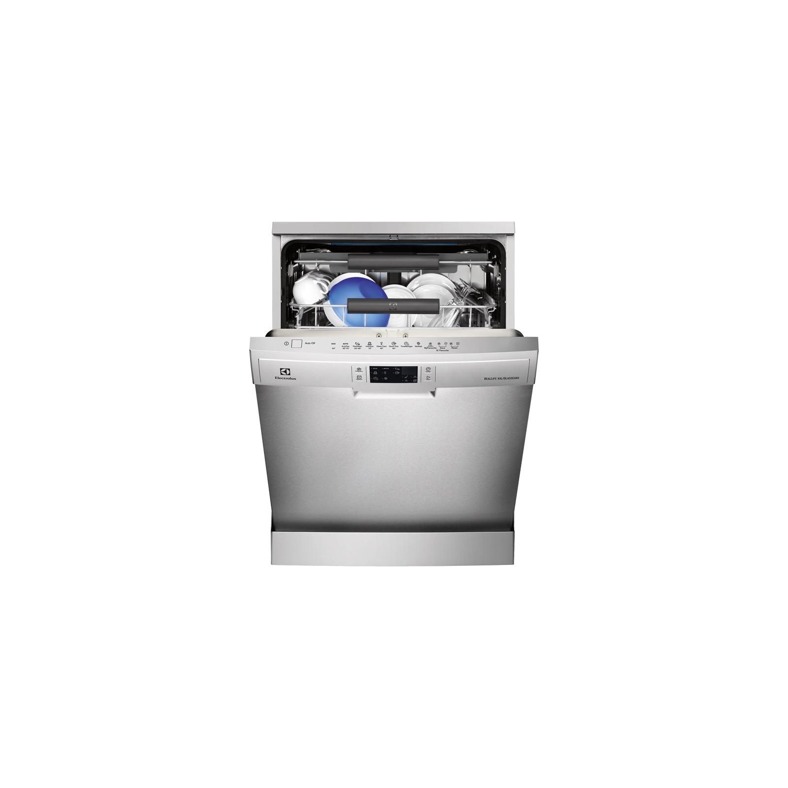 Посудомоечная машина Electrolux ESF 9862 ROX (ESF9862ROX)