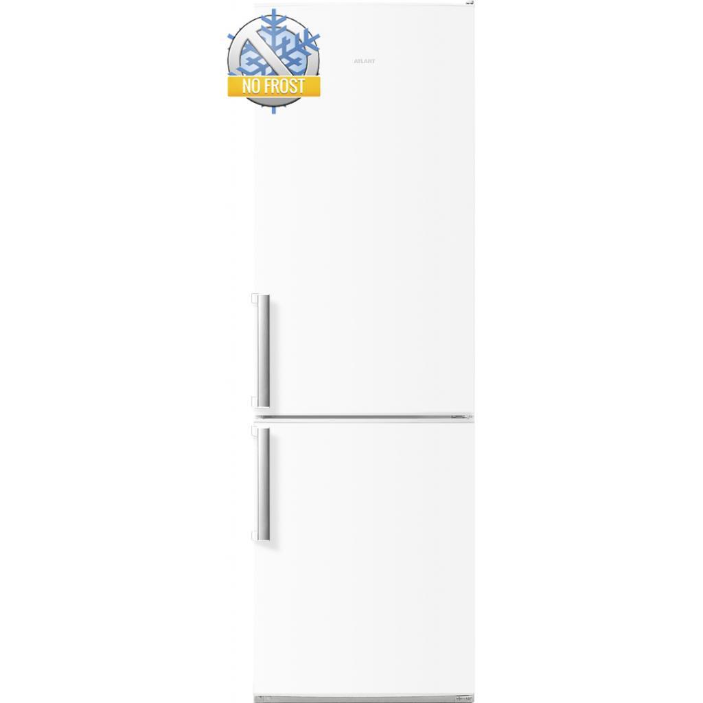 Холодильник Atlant XM 4424-180-N (XM-4424-180-N)