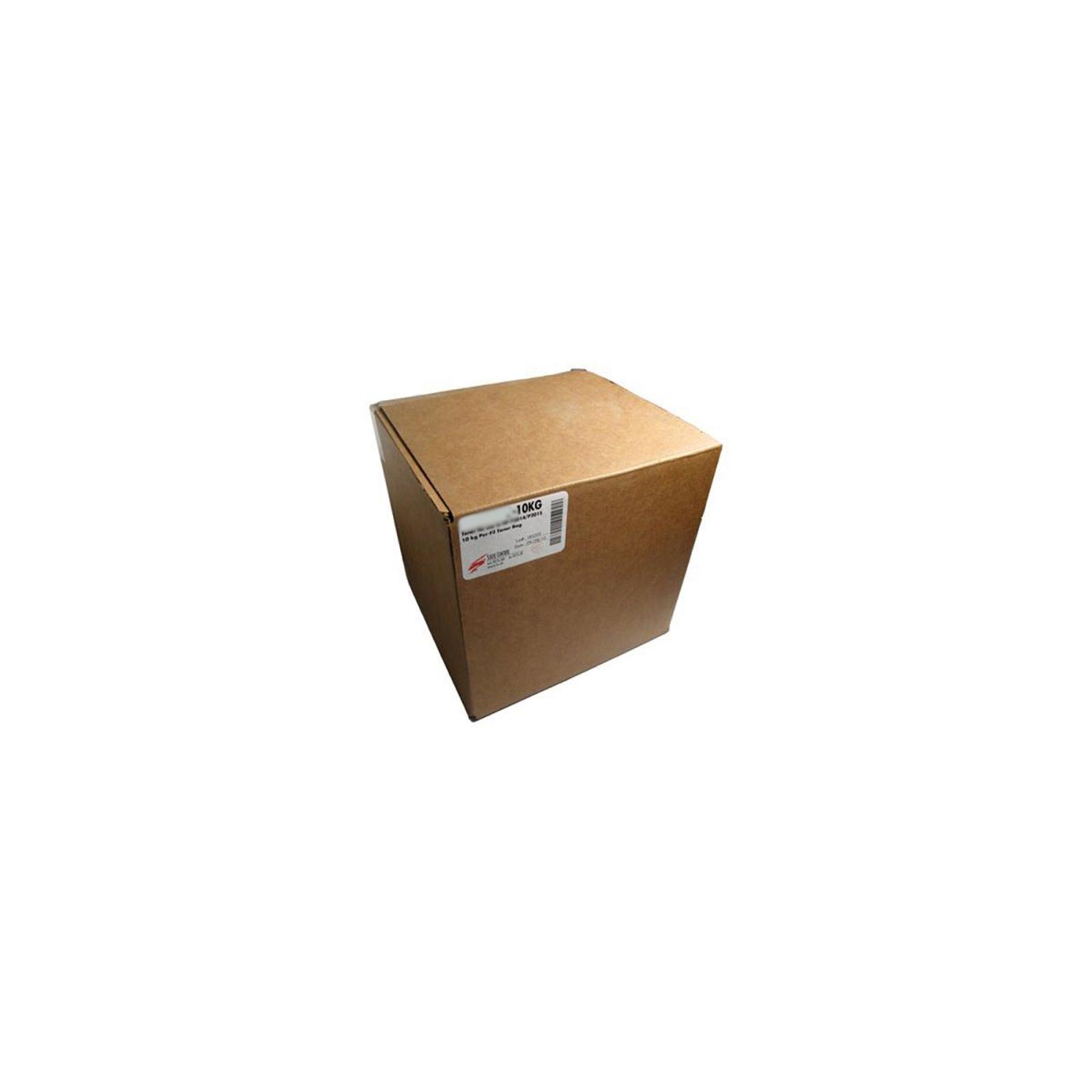 Тонер HP CLJ Enterprise Universal 10KG magenta Static Control (MPTCOL-10KG-MOS)