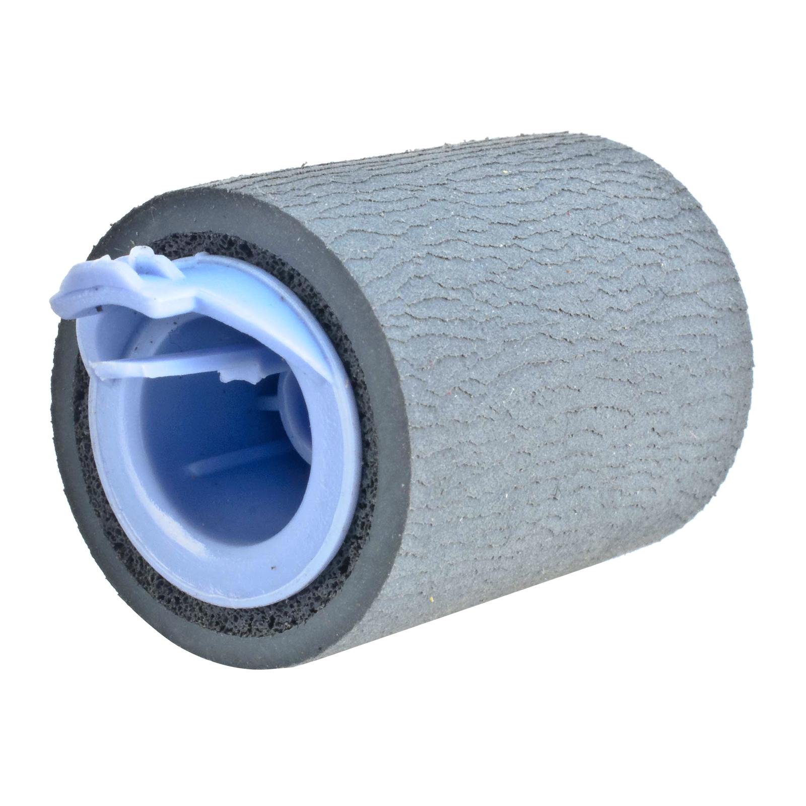 Ролик Pickup Roller для HP LJ 4250/4350 PATRON (ROL-HP-RM1-0037-PN) изображение 3