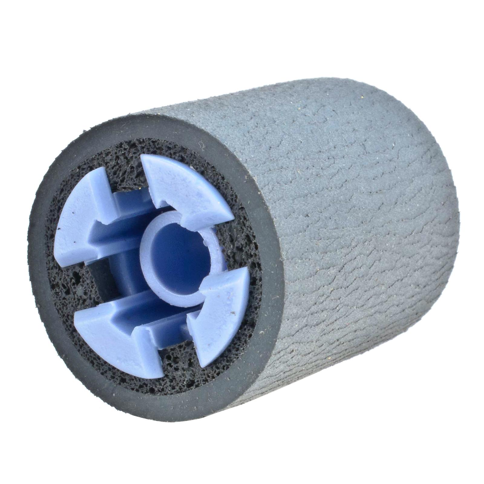 Ролик Pickup Roller для HP LJ 4250/4350 PATRON (ROL-HP-RM1-0037-PN) изображение 4