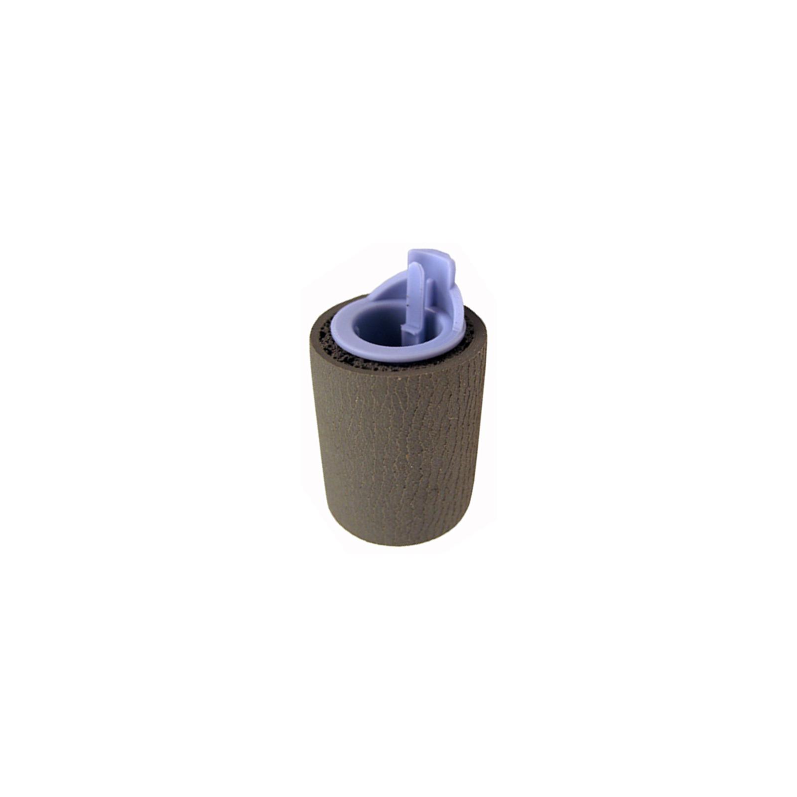 Ролик Pickup Roller для HP LJ 4250/4350 PATRON (ROL-HP-RM1-0037-PN)