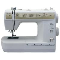 Швейная машина TOYOTA ESG325