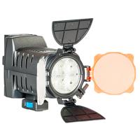 Вспышка PowerPlant Накамерный свет LED 5005 (LED5005A)