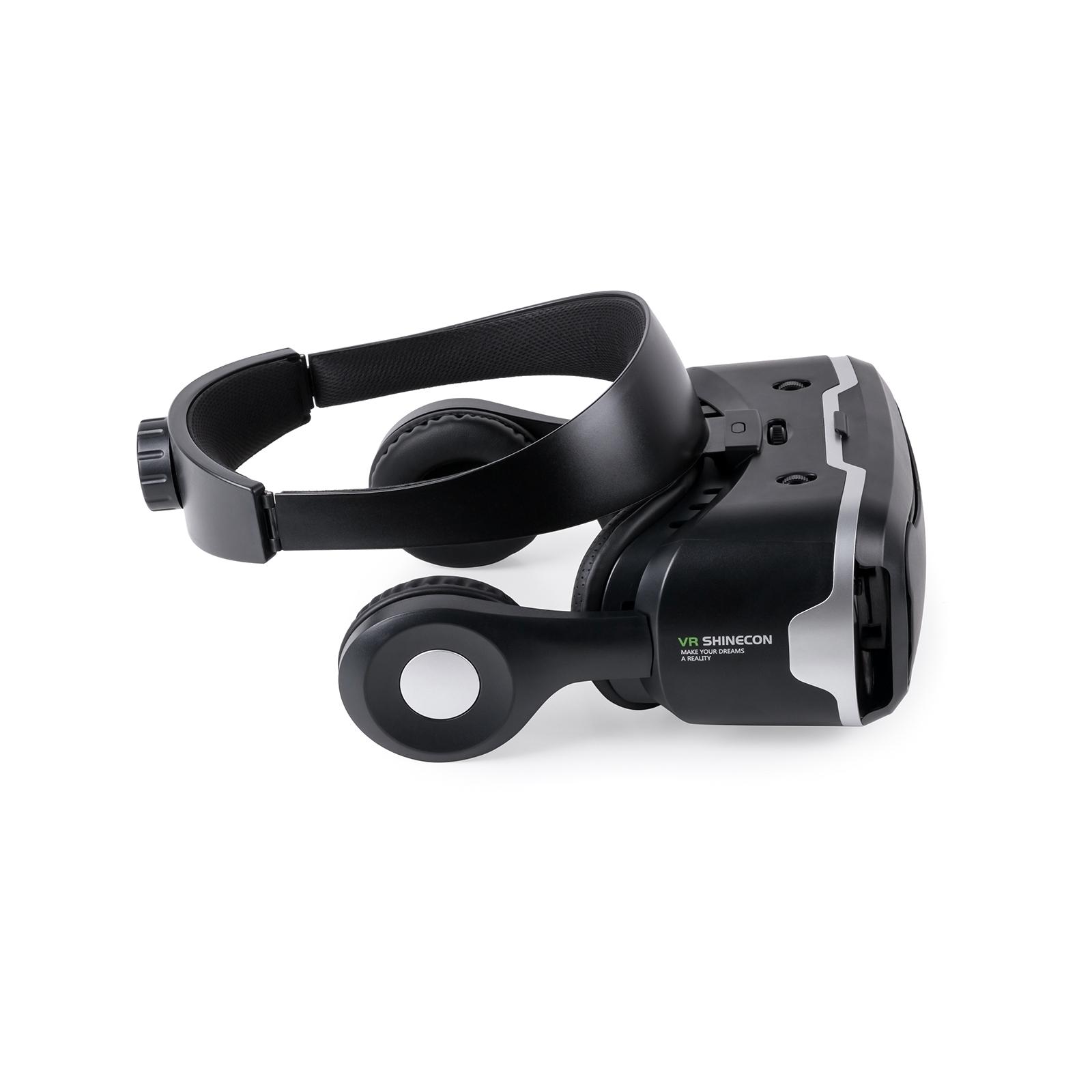 Окуляри віртуальної реальності Shinecon G04 ціни в Києві та Українi ... f8c67abaef4eb
