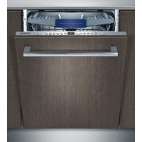 Посудомоечная машина Siemens SN 636 X01 KE (SN636X01KE)