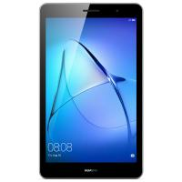 "Купить                  Планшет Huawei MediaPad T3 8"" LTE Grey (KOB-L09 grey)"