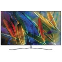 Телевизор Samsung QE49Q7 (QE49Q7FAMUXUA)