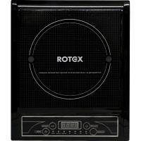 Электроплитка Rotex RIO180-C