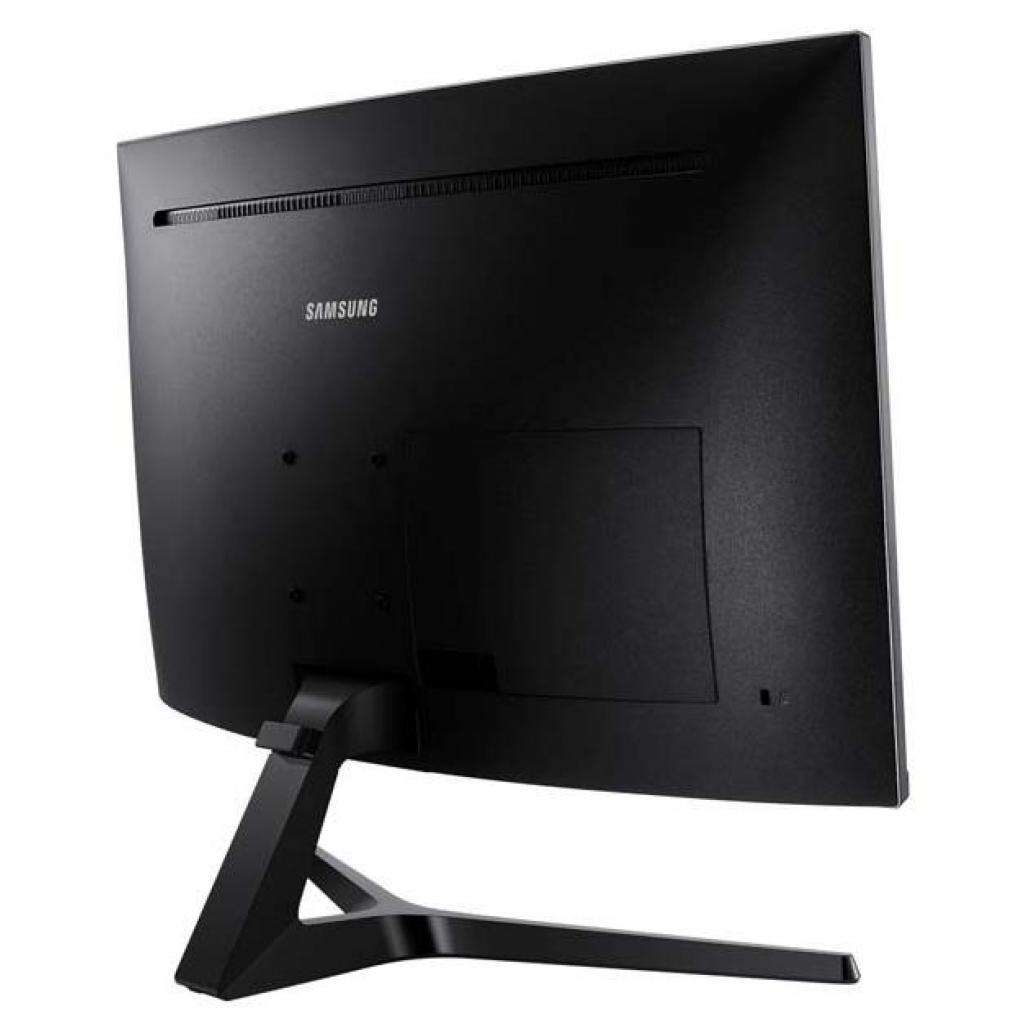 Монитор Samsung C27JG50 (LC27JG50QQIXCI) изображение 12
