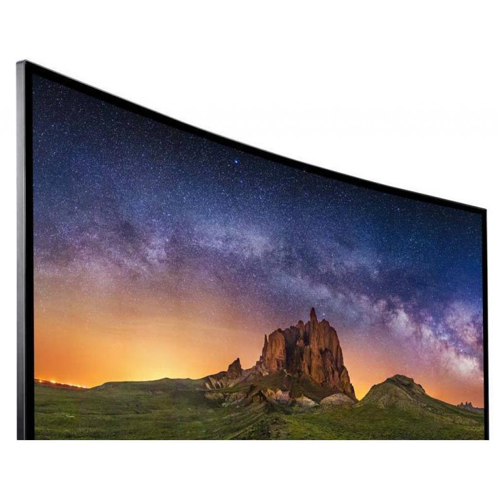 Монитор Samsung C27JG50 (LC27JG50QQIXCI) изображение 8