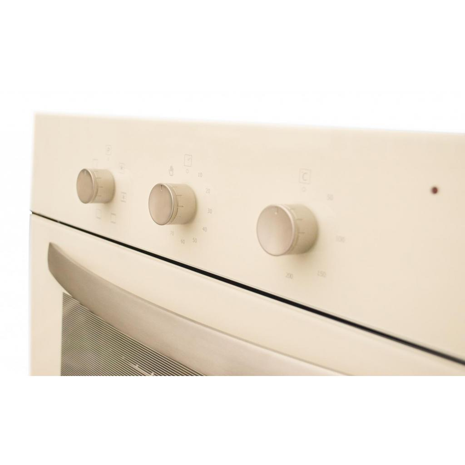 Духовой шкаф Borgio OFA 100.00 (Ivory Glass) изображение 3