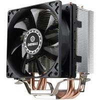 Кулер для процессора ENERMAX ETS-N31-02