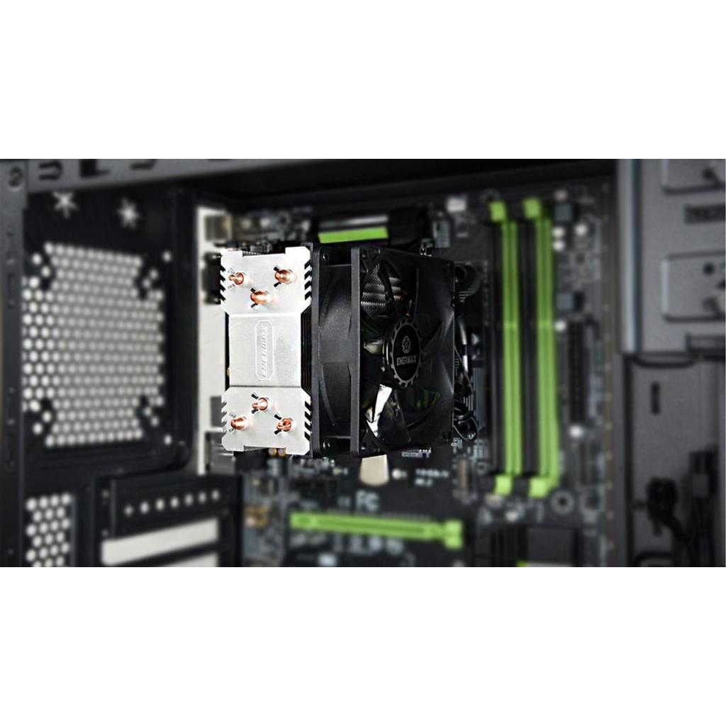 Кулер для процессора ENERMAX ETS-N31-02 изображение 12